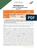 Practica 4 -Ind 3216