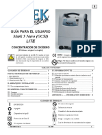 Manual de Usuario Nuvo-Lite.pdf