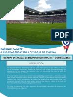 ABP.pdf