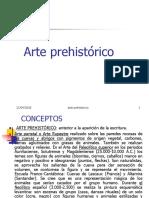 el_arte_prehistorico_2 (1).ppt