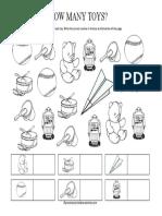 how-many-toys.pdf