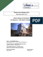 GC5_2013_VILLEPINTE_mémoire.pdf