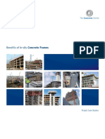 MB Benefits Concrete Frames CONSTRUCT