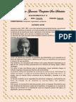 11° GUIA FILOSOFIA LACAN.pdf