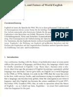 David Crysty.pdf