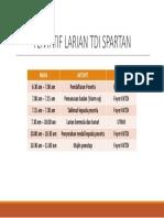 Protokol Tdi Spartan (1)1