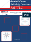 rrttlc_2017_vol4_nr2.pdf