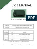 acer_x1160_x1260_family_sm.pdf
