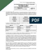 Guía 2 Destilación sencilla y fraccionada.pdf