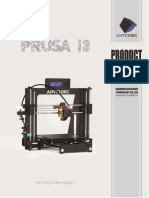 Anycubic I3 Manual.pdf
