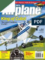 Model Airplane News 201302