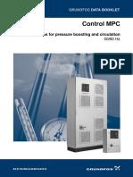 Grundfosliterature-970920.pdf