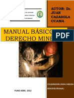 MANUAL DE DERECHO MINERO.pdf