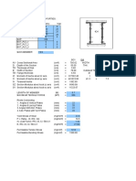 Compression Design Section1