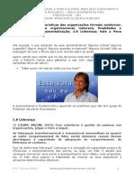 Admin. Geral e Pública - Aula 01.pdf