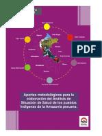 asis30.pdf
