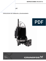 Grundfosliterature-2261707