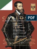 Carlos V El Reto de Una Herencia Planetaria.pdf
