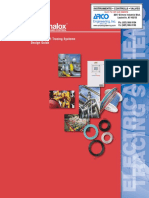 Chromalox_Heat_Trace_Design_Guide_AE.pdf