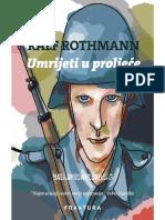 Umrijeti u proljece - Ralf Rothmann.pdf