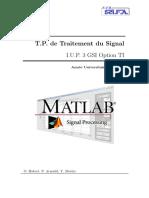 tp_signal_gsi.pdf