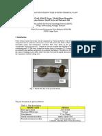 Failure Analysis in Petrochem Plant_slideshare