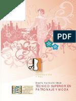 193736988-Tecnico-Superior-en-Patronaje-y-Moda.pdf
