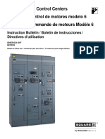 CCM model