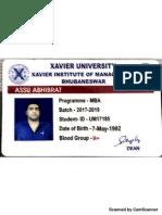 Identity card_20180401190728