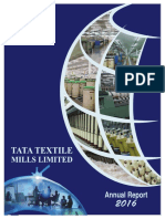 59df24f5dfe3a Tata Annual Report 2016