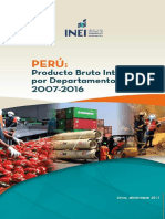 caso_Perú