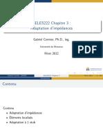 GELE5222_Chapitre3
