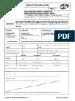 HFY3-3385-PIP-FDC-0001