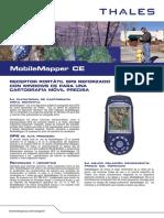 26587_Thales MMCE.pdf