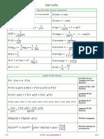 tabderivate di tutti i tipi.pdf