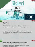 KJSIMSR_BlackPanther.pptx