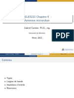 GELE5222_Chapitre9