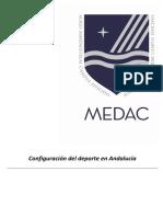 TEMA 2 TAFAD.pdf