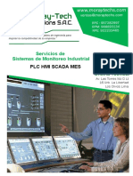 Moray-Tech SCADA - Redes Industriales.pdf