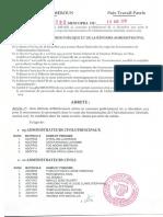 Administration Générale Prof Définitif 2017 (1)