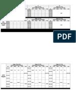 Jadwal 2014 2015 Awal EM - Revisi