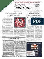 Le-Monde-diplomatique-2018-04.pdf