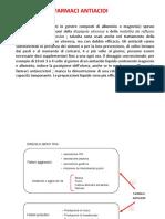 B3-1a - Farmaci Antiacidi (2016)