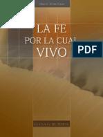 La Fe por la Cual Vivo.pdf