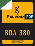 09-084-BFA_BDA380 OM_WEB