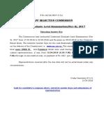 challengesystem_13042018.pdf