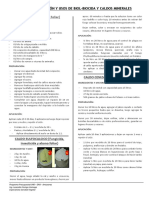 BOLANTE PP 040.docx
