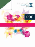 2013_final.pdf