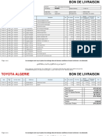 FNDWRR (12).pdf