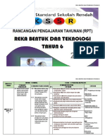 RPT RBT T6 2018.docx